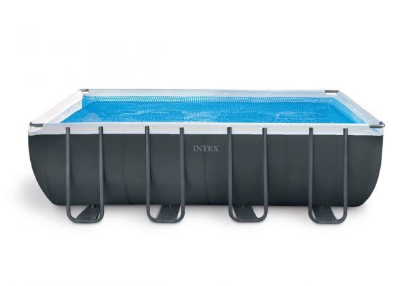 Frame Pool Set Ultra Quadra XTR