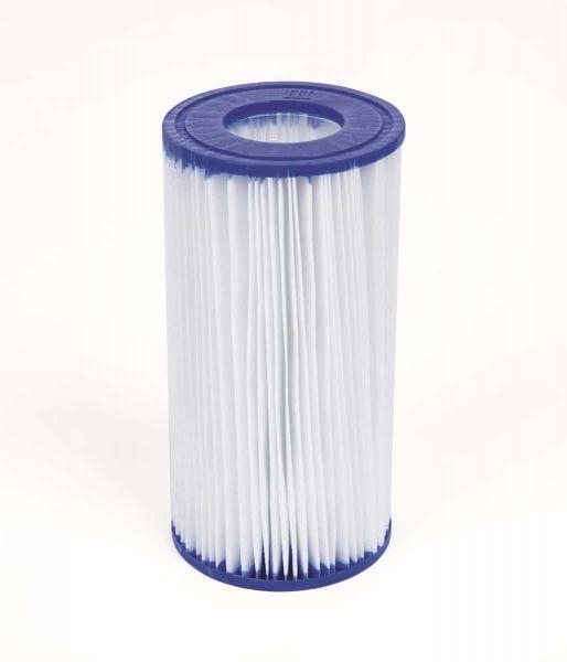 Bestway Filter Kartusche-Gr.3 für Filterpumpen einsetzen 58012