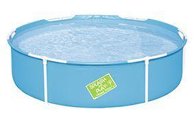 Bestway 56283 Pool Planschbecken