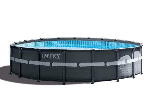 Frame Pool Set Ultra Rondo XTR