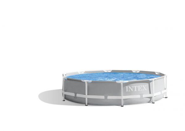 "Intex Frame Pool Set ""Prism"" Rondo"